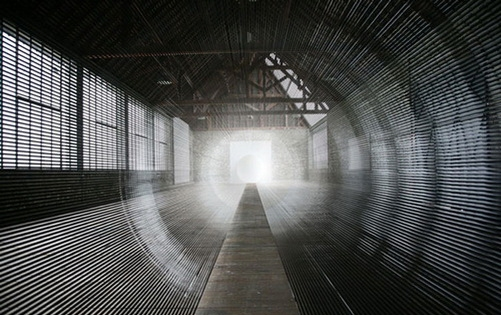 туннель6 (501x315, 124Kb)