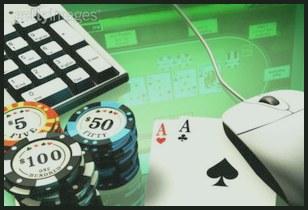 Максимальный rakeback покер