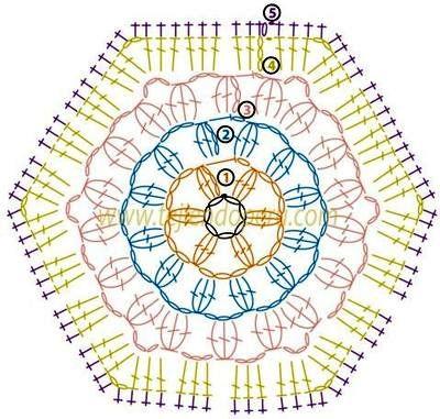 l_cc1b5c40-c2ba-11e1-ada9-8b0562c00008 (400x381, 42Kb)