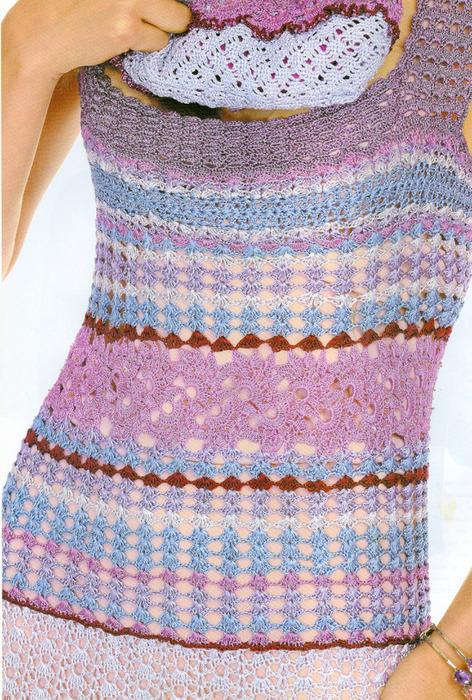 Платье крупным планом (472x700, 247Kb)