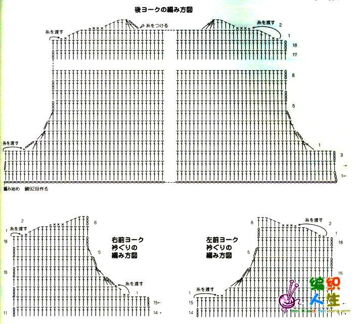 бел.туника1 (700x642, 129Kb)