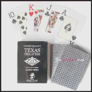 Турниры по покеру в петербурге