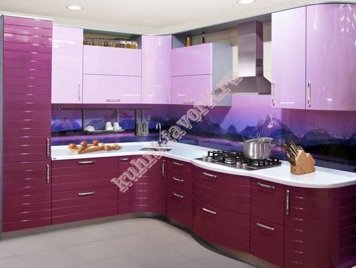 кухня2 (700x527, 57Kb)