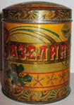 вазелин (105x150, 5Kb)