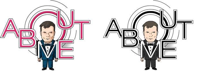 1242743_Logo_ABTME (700x245, 27Kb)