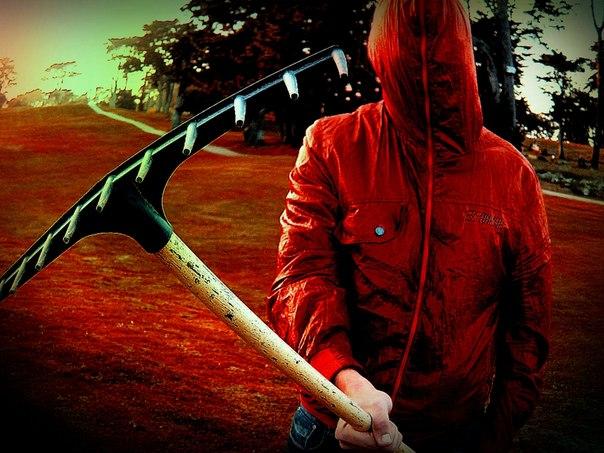 диан стелла, фотограф, фильм, ужасов, ужасы, кровь, картинка, фото/4697075_JrxmUpOOpiQ (604x453, 80Kb)