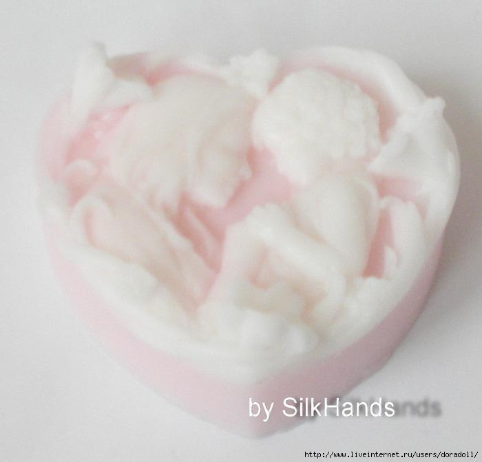 мамина любовь (700x671, 187Kb)