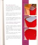 Превью Cartonnage061 (589x700, 199Kb)