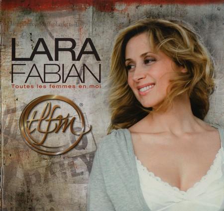 Lara Fabian (450x425, 58Kb)