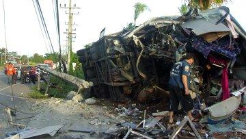 Перевернулся автобус в Тайланде/4831234_bangkok_dtp (360x203, 24Kb)