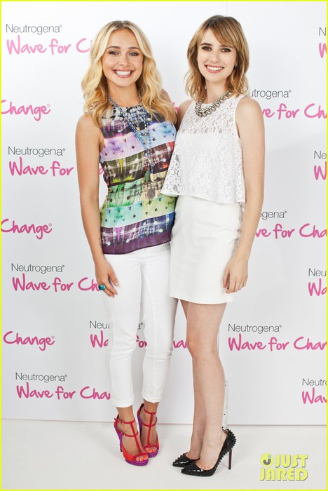 emma-roberts-hayden-panettiere-neutrogena-wave-for-change-01 (468x700, 75Kb)