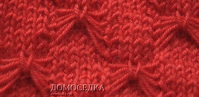 uzor-babochki (640x313, 195Kb)