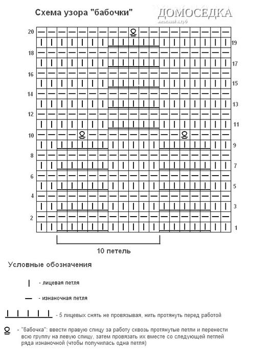 shema-uzora-babochki (534x700,