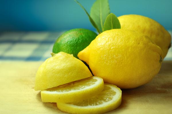 lemon[1] (600x399, 152Kb)