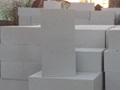 gazosilikat-2 (126x90, 13Kb)