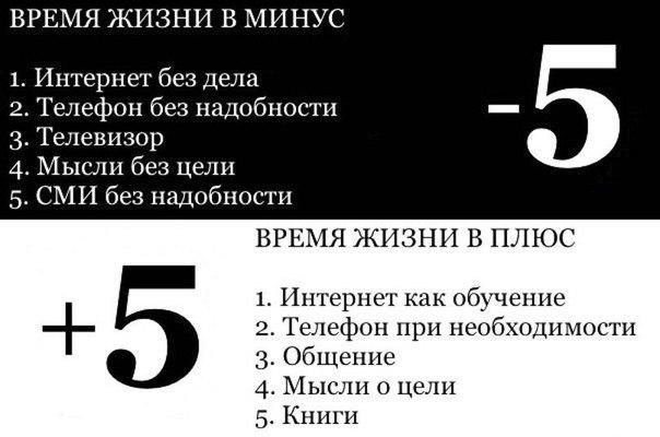 65TJrJioYb0 (604x400, 43Kb)