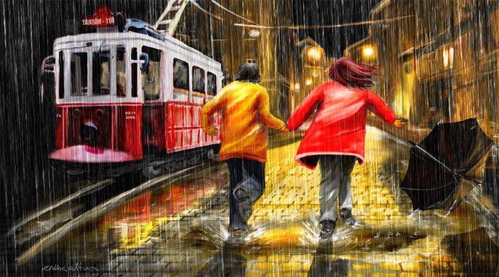 rain_by_erdincaltun-dscnrr (700x389, 88Kb)