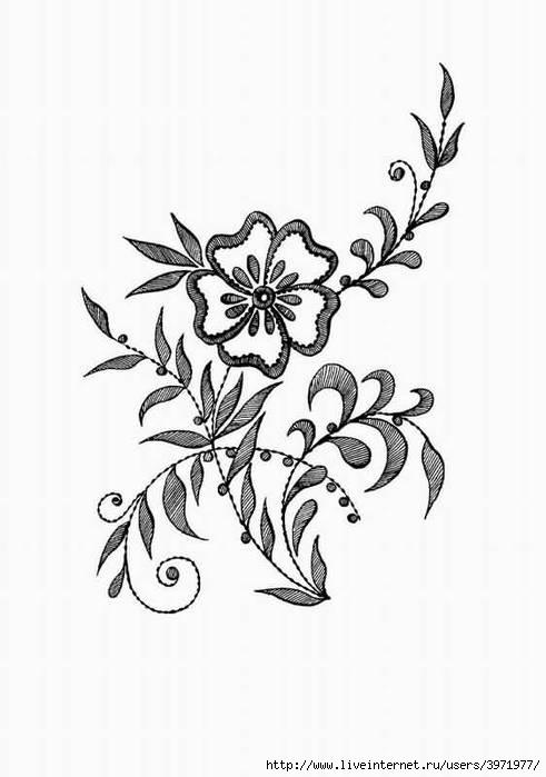 简笔画 设计 矢量 矢量图 手绘 素材 线稿 491_699 竖版 竖屏
