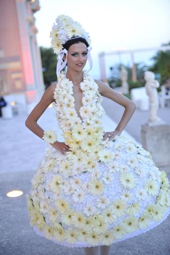платье2 (335x503, 160Kb)