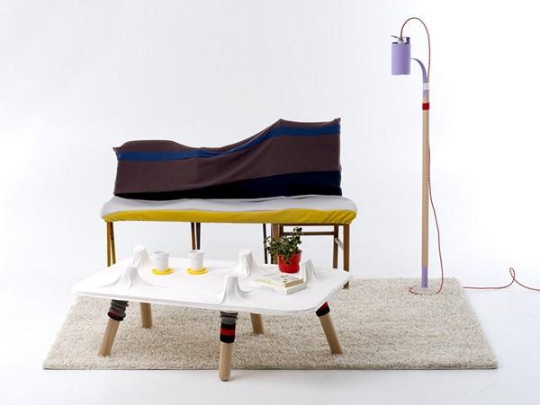 3925073_socks_furniture_design_1 (600x451, 51Kb)