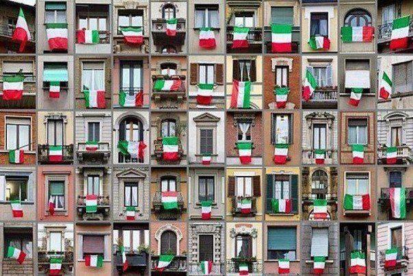 Италия ликует (604x403, 84Kb)