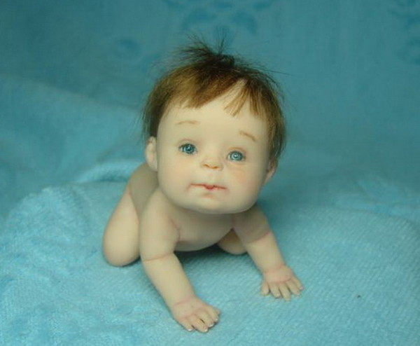 Куклы-малютки Галины Маковской (1) (600x494, 45Kb)