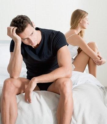 Болезни суставов. вальгусная стопа