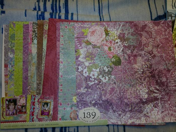 2012-10-01-387 - копия (700x525, 351Kb)