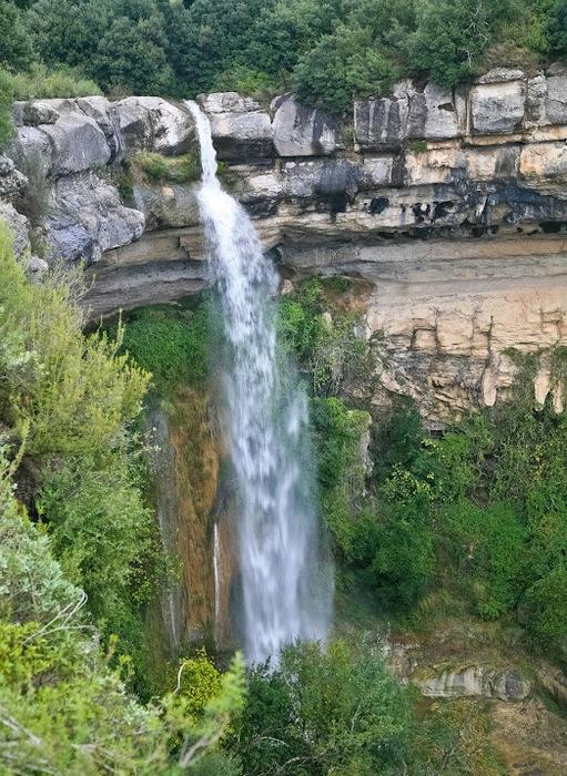Природный парк Сан Мигель дель Фай. 13394
