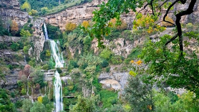 Природный парк Сан Мигель дель Фай. 99168