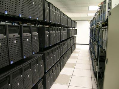 1349092651_servers (400x300, 24Kb)