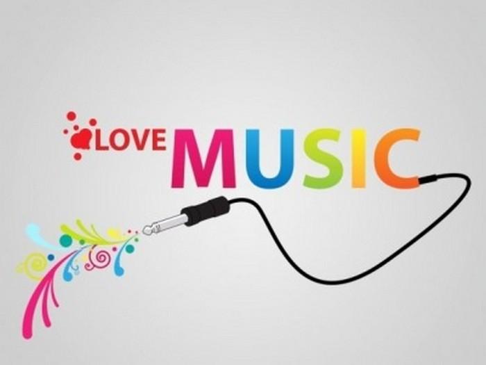 Международный День Музыки - 1 Октября 3 (700x525, 35Kb)