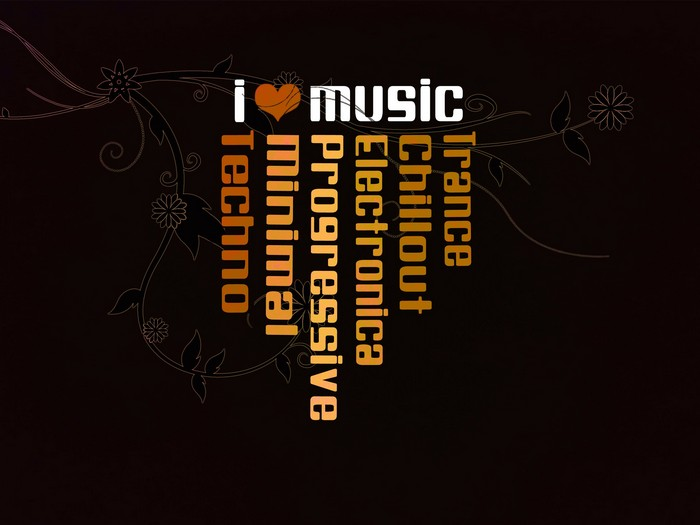 Международный День Музыки - 1 Октября 5 (700x525, 51Kb)