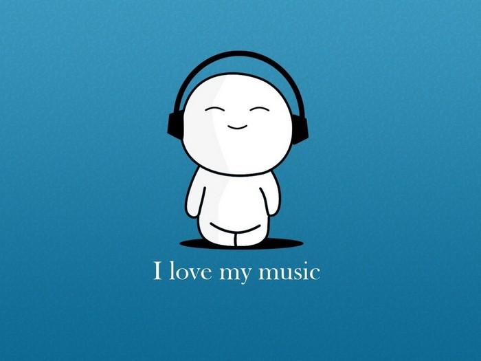 Международный День Музыки - 1 Октября 7 (700x525, 47Kb)