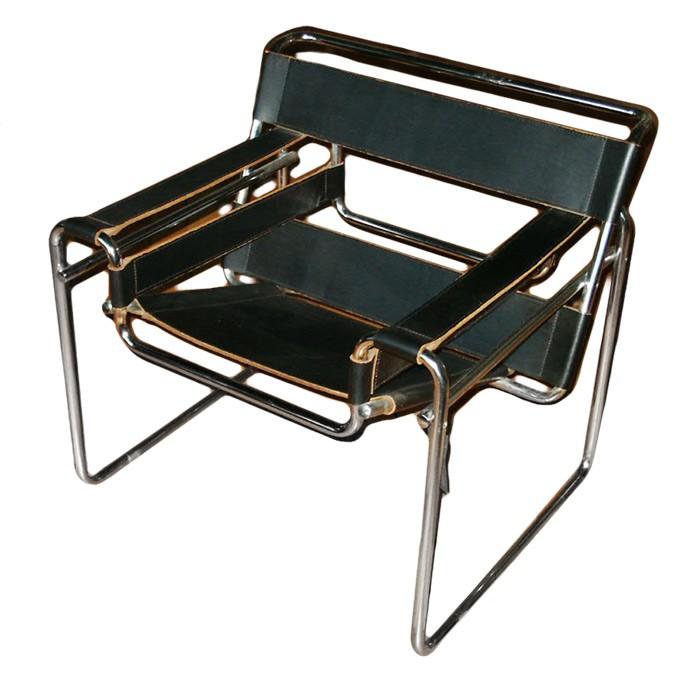 Фотографии мебели из металла 6 (700x680, 70Kb)