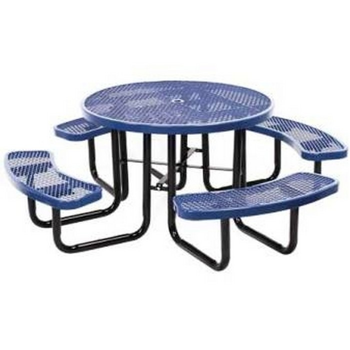 Фотографии мебели из металла 12 (700x700, 52Kb)