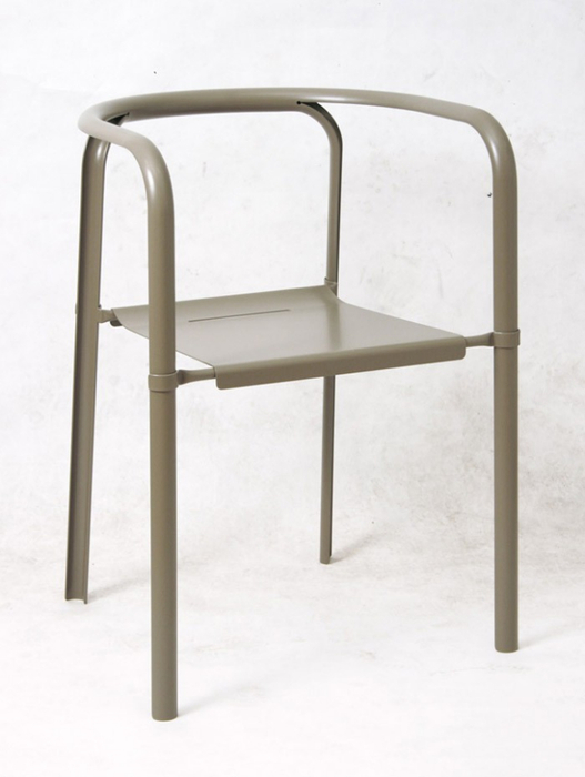Фотографии мебели из металла 16 (527x700, 187Kb)