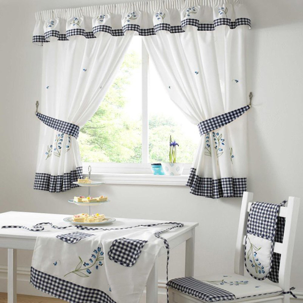 001_Beautiful-Kitchen-Curtain (600x600, 227Kb)