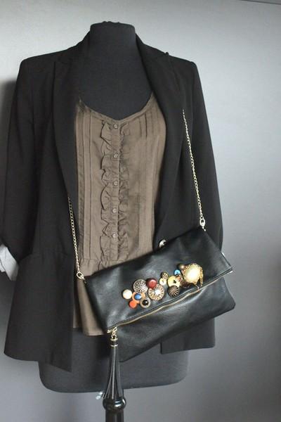 Embellished-bag-DIY-StyleReload-10 (1) (400x600, 47Kb)