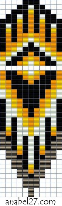 2 (211x700, 120Kb)
