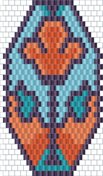 6 (410x700, 209Kb)
