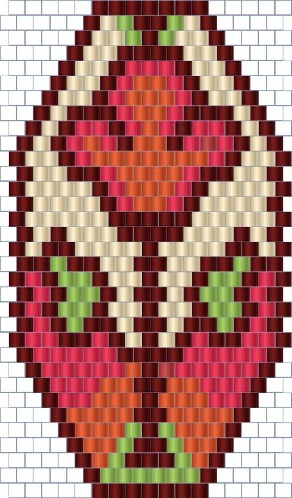 8 (410x700, 218Kb)