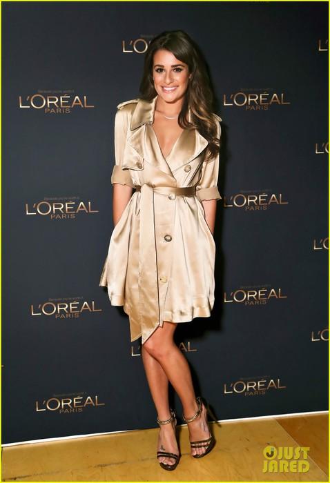 lea-michele-loreal-paris-spokeswoman-introduction-01 (478x700, 64Kb)
