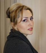 2- Alexandra Manukyan (160x185, 10Kb)
