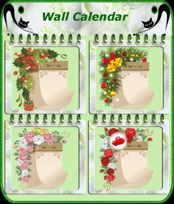 4865645_01Wall_Calendar (599x700, 618Kb)