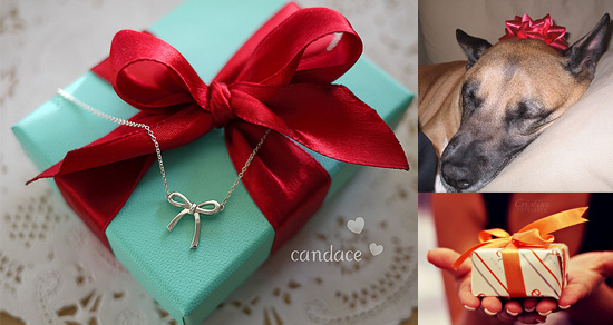 gift-wrapping-ideas-93 (550x292, 71Kb)