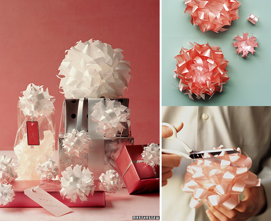 gift-wrapping-ideas-68 (550x448, 89Kb)