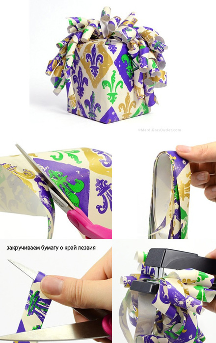 gift-wrapping-ideas-107 (440x700, 126Kb)