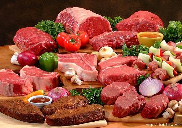 мясо-продукты (599x422, 204Kb)