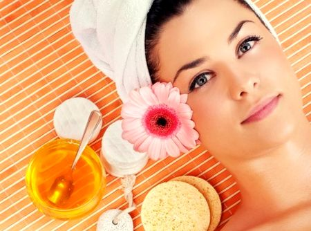 natural-benefits-honey-for-skin (450x334, 33Kb)